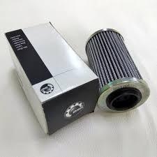 Маслен филтър BRP SEADOO 300HP - 420956744