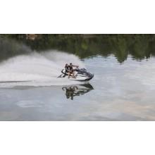 Джет ски Yamaha Waverunner FX Cruiser HO 2018 BoatsBG
