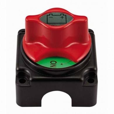 Ключ маса за акумулатор с 2 позиции - L0601392 TREM