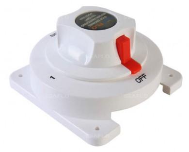 Ключ маса за акумулатор 3 позиции — SFCBS175402