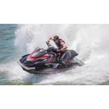 Джет ски Yamaha Waverunner VXR 2018 BoatsBG