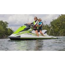 Джет ски Yamaha Waverunner VX 2018 BoatsBG