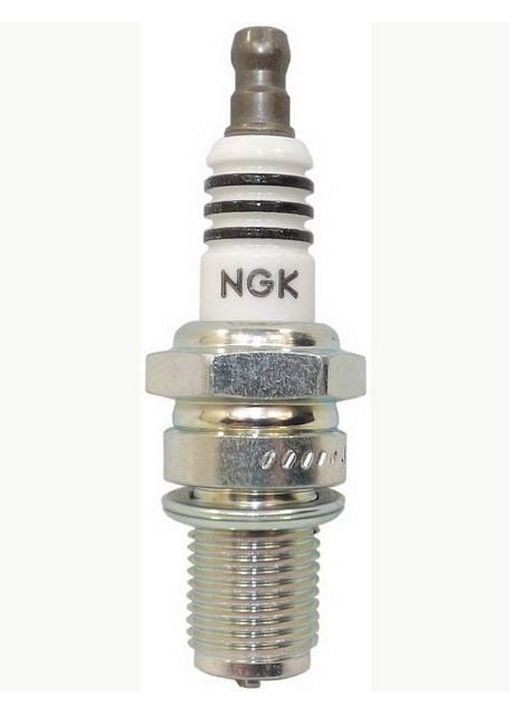 Запалителна свещт NGK B7HS