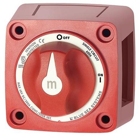 ключ маса висок стандарт 2 полужения boatsbg