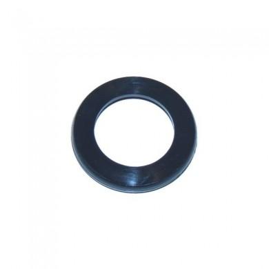 Уплатнение термостат YAMAHA F80 - F300 - 67F1241200