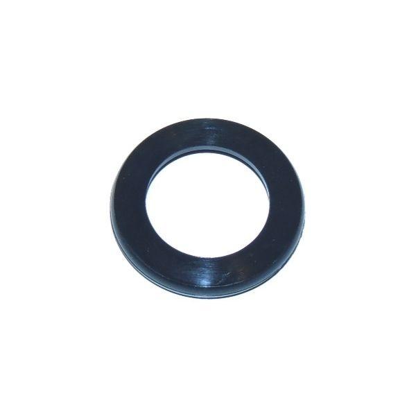 Уплатнение термостат YAMAHA F80 - F300 - 67F-12412-00