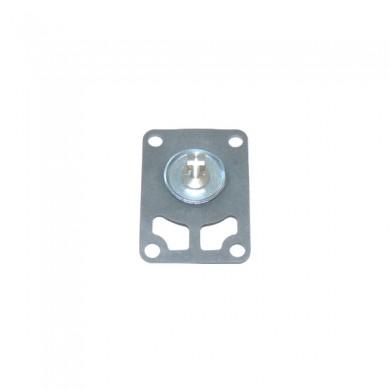 Диафрагма за горивна помпа YAMAHA F8 - F9.9 - 6G82441102