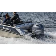 Двигател за лодка Yamaha F100 BoatsBG