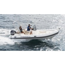 Двигател за лодка Yamaha F115 BoatsBG