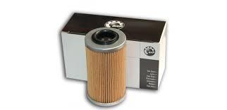 Маслен филтър Seadoo BRP - 420956741