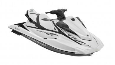Джет Yamaha VX  Limited 2020