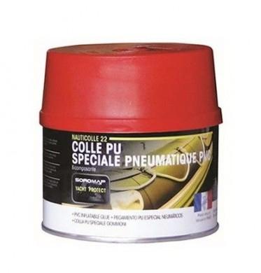 ЛЕПИЛО PVC/HYPALON 250 ml — SOR74302