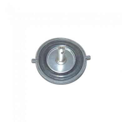 Диафрагма за горивна помпа YAMAHA F4 - 67D2441101