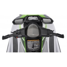 Джет ски Yamaha Waverunner VX Cruiser HO 2018 BoatsBG