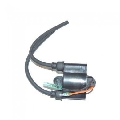Запалителна бобина YAMAHA F8 - F9.9 - 6G88557021