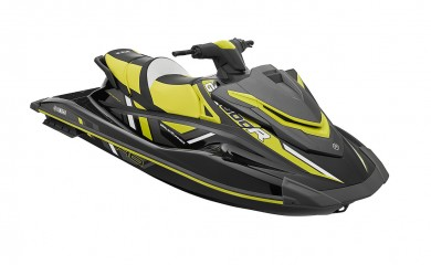 Джет Yamaha VXR / GP1800R HO 2020