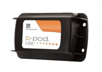 Преследяващо устройство - C-POD Lite