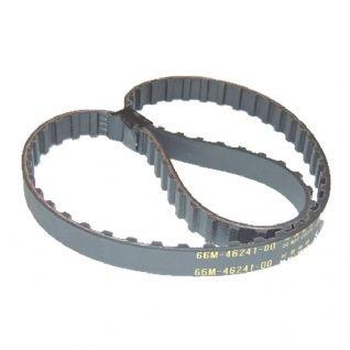 Ангренажен ремък F9.9 - F15к.с. YAMAHA 66M4624100
