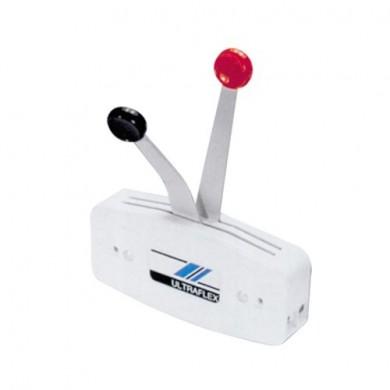 Кутия за дистанционен контрол ULTRAFLEX - 01670