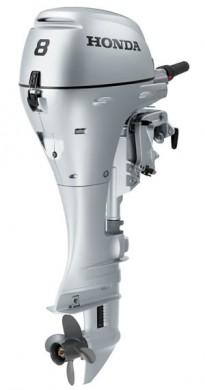 Двигател HONDA BF8