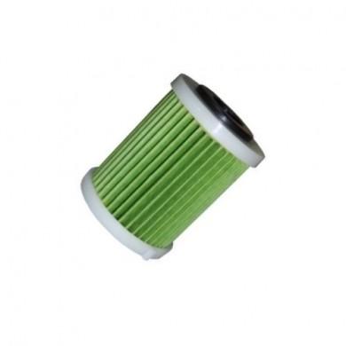 Горивен филтър елемент YAMAHA F150 - F350 - 6P3WS24A01