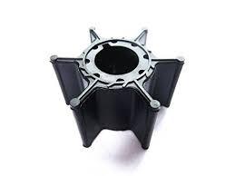 Импелер / водна помпа / турбинка YAMAHA F8 - F9.9 - 682443520100