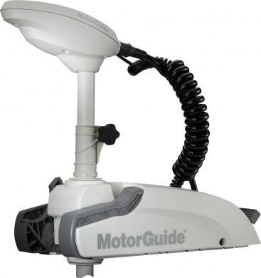 MotorGuide Xi3-70 SW 54