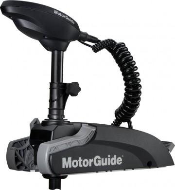 MotorGuide Xi3-55 SW 54