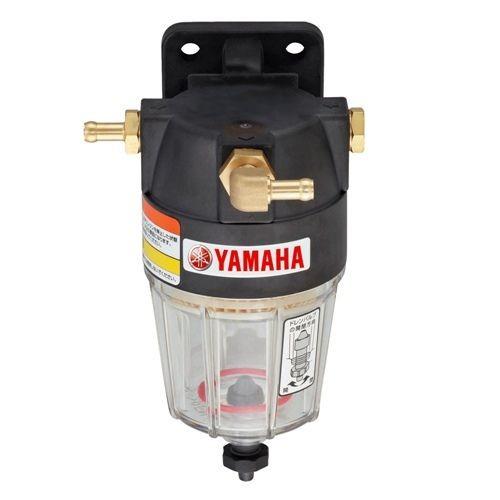 Горивен филтър воден/сепаратор YAMAHA F70 - F175 - 907944687000