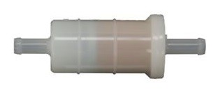 Горивен филтър Quicksilver InLine - 877565T1