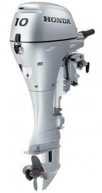 Двигател HONDA BF10