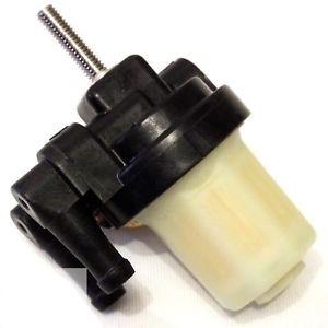 Горивен филтър Quicksilver - 879884T