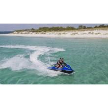 Джет ски Yamaha Waverunner EX Deluxe 2018 BoatsBG