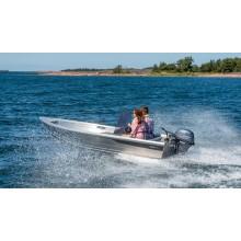 Двигател за лодка Yamaha F20 BoatsBG