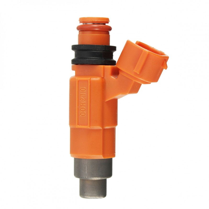 Горивен инжектори за YAMAHA F115 - 68V8A3600000