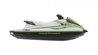 Джет Yamaha VX 2019