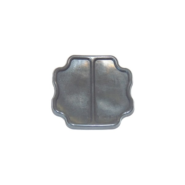 Диафрагма за горивна помпа YAMAHA F4 - F20 - 66M-24471-01