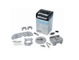 Комплект анодни протектори за Mercruiser Z-колона Alpha 1 GEN2 - 888756Q03