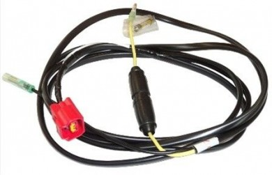 Кабел Yamaha захранване POWER WIRE - 6Y88355301