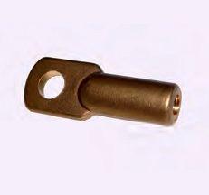 НАКРАЙНИК ЗА ЖИЛО 5mm /C.042, C.048/ — KIT660 MAVIMARE