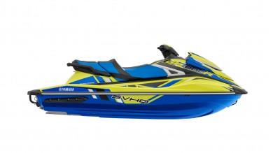 Джет Yamaha GP1800R SVHO 2020