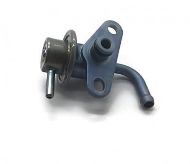 Регулатор na налягане гориво YAMAHA F115 - 68V-13906-01-00
