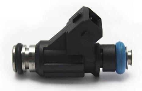 Горивен инжектори за Mercury F30-F40 - 892123002