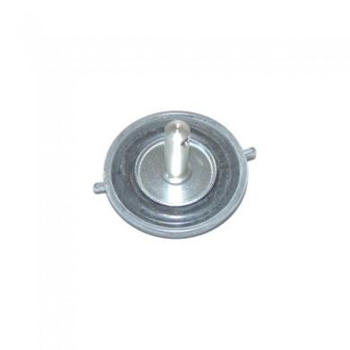 Диафрагма за горивна помпа YAMAHA F9.9 - F20 - 66M2441111