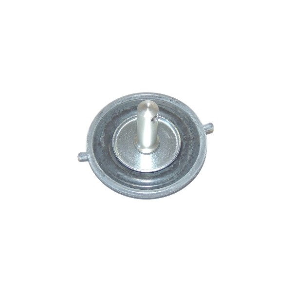Диафрагма за горивна помпа YAMAHA F9.9 - F20 - 66M-24411-11