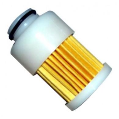 Горивен филтър елемент YAMAHA - 68V2456300