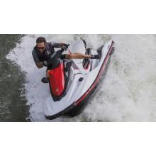 Джет ски Yamaha Waverunner EX Sport 2018 BoatsBG