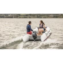 Лодка YAMAHA YAM 310 Sport