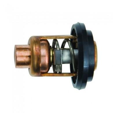 Термостат YAMAHA 9.5к.с - 60к.с. - 6561241101