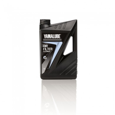 Yamalube AIR FILTER CLEANER - YMD650490211